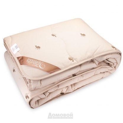 Купить Одеяло Verossa 2-сп.