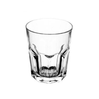 Купить Набор стаканов New America