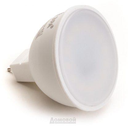 Купить Лампа светодиодная ЭРА LED smd MR16-8w-842-GU5.3 в Санкт-Петербурге по недорогой цене и с быстрой доставкой.