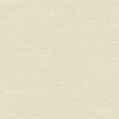 Купить Обои Victoria Stenova (горячее тиснение на ф/о) Michelin 188131 (фон 2-2) бежевый 1