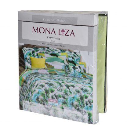 Купить Комплект постельного белья ML PREMIUM Дуэт
