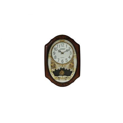 Купить Часы настенные Лишанг 8034