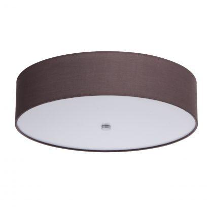 Купить Люстра Дафна 453011301 40W LED 220 V в Санкт-Петербурге по недорогой цене и с быстрой доставкой.