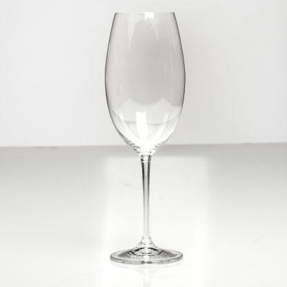 Купить Набор бокалов д/вина Эста(ФУЛИСА) 6шт 630мл стекло в Санкт-Петербурге по недорогой цене и с быстрой доставкой.