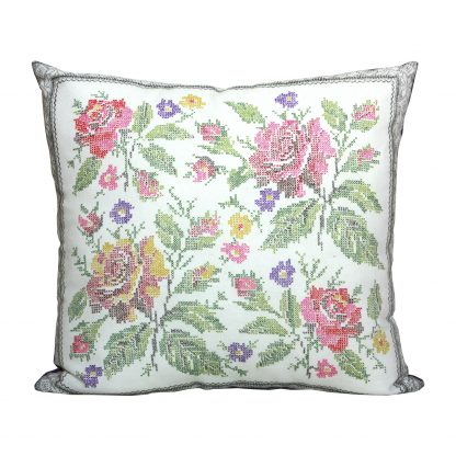 Купить Подушка декоративная Сувенирная салфетка