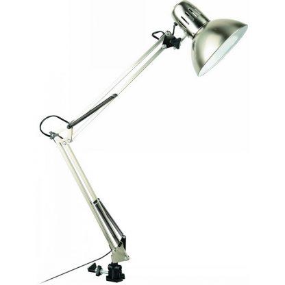 Купить Лампа настольная Senior 1*E27*40Вт 230В