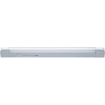 Купить Светильник люминесцентный Navigator 94 519 NEL-C2-E110-T8-840/WH в Санкт-Петербурге по недорогой цене и с быстрой доставкой.