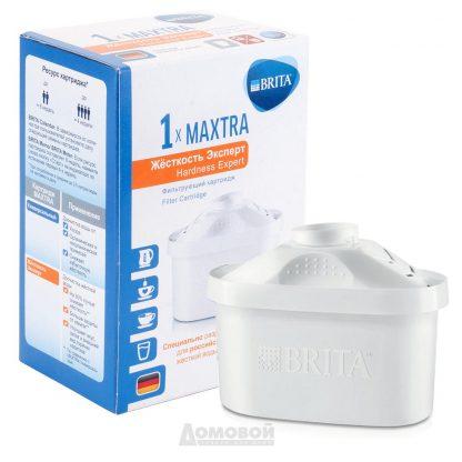 Купить Модуль сменный Макстра Жесткость Эксперт Упаковка 1 в Санкт-Петербурге по недорогой цене и с быстрой доставкой.