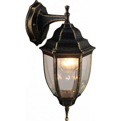 Купить Светильник уличный Pegasus 1*E27*60Вт 230В
