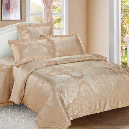 Купить Комплект постельного белья Versailles Вевея Евро
