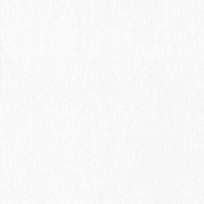 Купить Обои Эрисманн (горячее тиснение на ф/о) Profi Deco Модерн 3580-7 (фон 2-1) бел. 1
