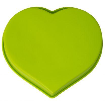 Купить Форма д/выпечки Сердце