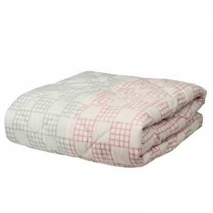 Купить Одеяло SL Chalet Climat Control 1