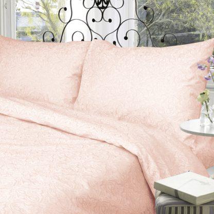 Купить Комплект постельного белья Modern 2-сп