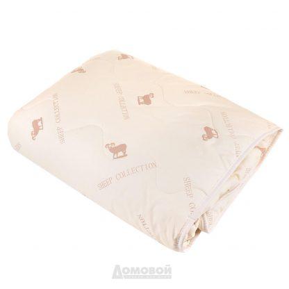 Купить Одеяло всесезонное 2-сп.