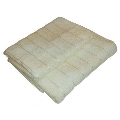 Купить Полотенце махровое Прованс
