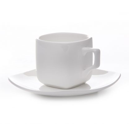 Купить Набор чайный Wilmax 6/12пр 200мл фарфор в Санкт-Петербурге по недорогой цене и с быстрой доставкой.