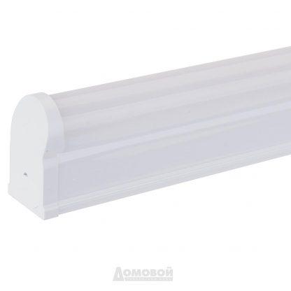 Купить Светильник LED линейный ЭРА LLED-01-12W-4000-W (25/600) в Санкт-Петербурге по недорогой цене и с быстрой доставкой.