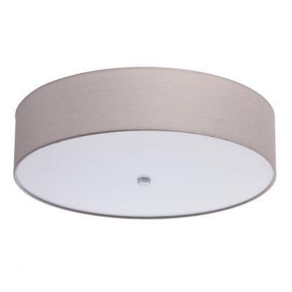 Купить Люстра Дафна 453011501 40W LED 220 V в Санкт-Петербурге по недорогой цене и с быстрой доставкой.