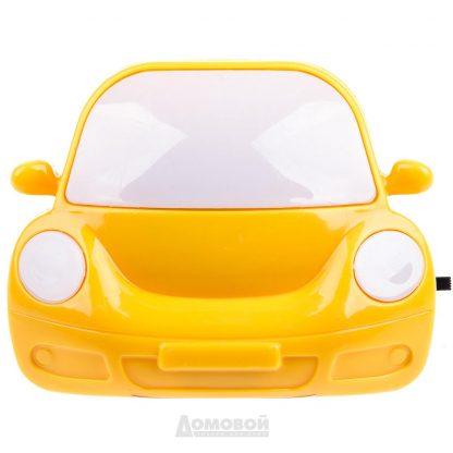 Купить Ночник Машинка TA170527002y