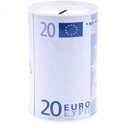 Купить Копилка Евро
