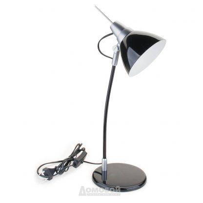 Купить Лампа настольная DEL1021
