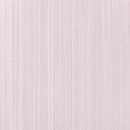 Купить Обои MaxWall (горяч. тисн. на ф/о) Magnolia 159030-14 (фон 2-4) фиол. 1