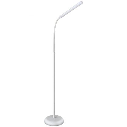 Купить Торшер Camelion KD-795 C01 LED