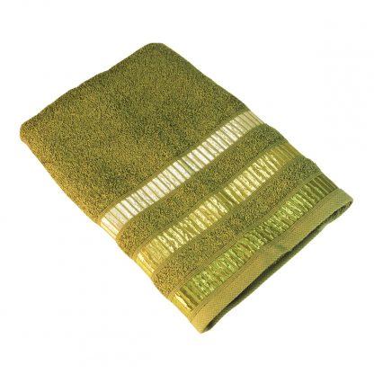 Купить Полотенце махровое Палермо