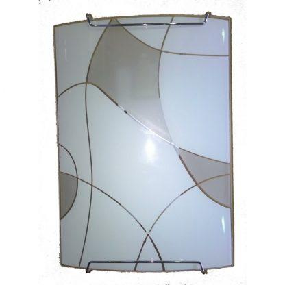 Купить Светильник настенно-потолочный BSW 1304-1