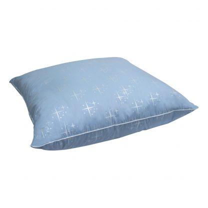 Купить Подушка Стандарт размер: 68х68 см