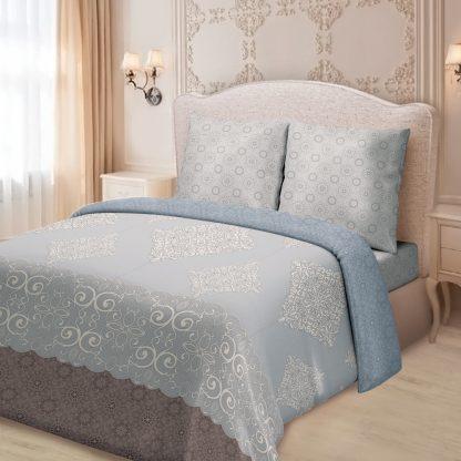 Купить Комплект постельного белья для Snoff Сан-Марко Евро