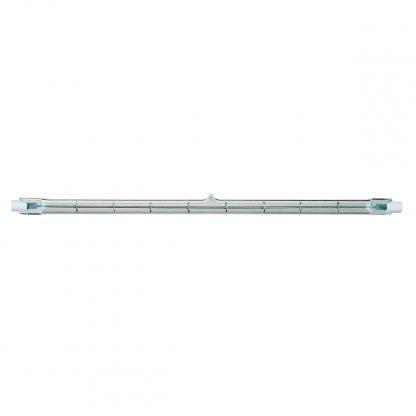 Купить Лампа галогенная линейная СТАРТ J189 1000W 220V -100/500 в Санкт-Петербурге по недорогой цене и с быстрой доставкой.