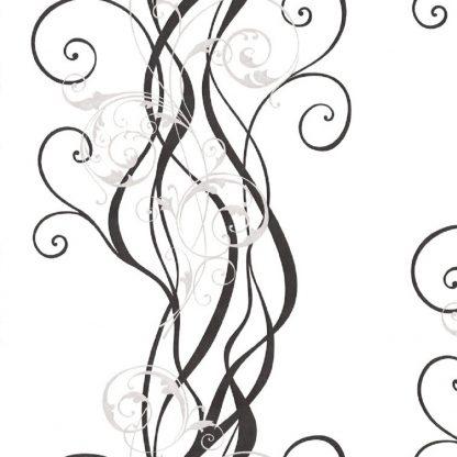 Купить Обои Эрисманн (горячее тиснение на ф/о) Profi Deco Модерн 3579-7 (рисунок 1-1) бел. 1
