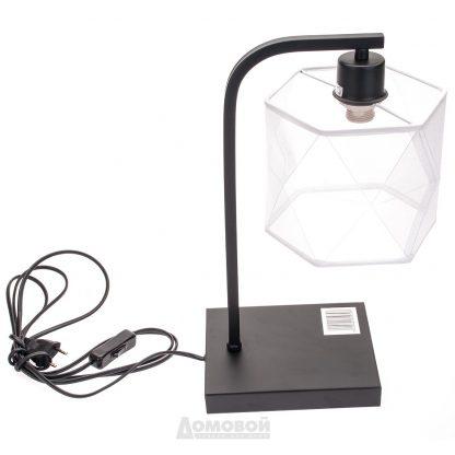 Купить Лампа настольная MT42557-1