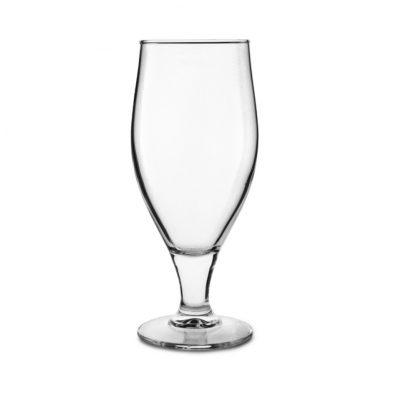 Купить Набор бокалов д/пива Французский ресторанчик 2шт 620мл стекло в Санкт-Петербурге по недорогой цене и с быстрой доставкой.