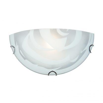 Купить Светильник полукруглый VITALUCE V6430/1A