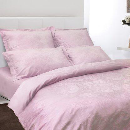 Купить Комплект постельного белья Refined View Евро