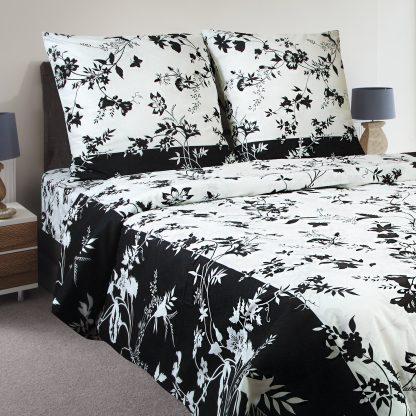 Купить Комплект постельного белья Lana cotton 1