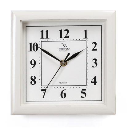 Купить Часы настенные ВЕГА