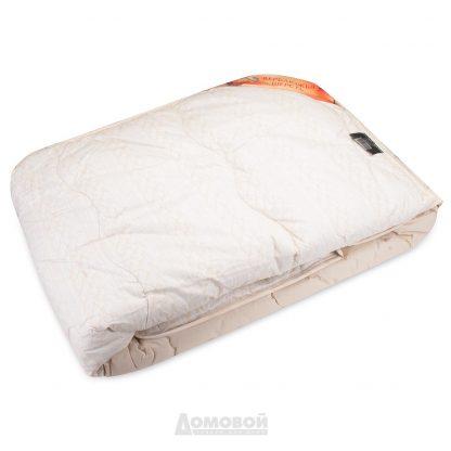 Купить Одеяло Verossa 1