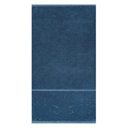 Купить Полотенце махровое Рэджа