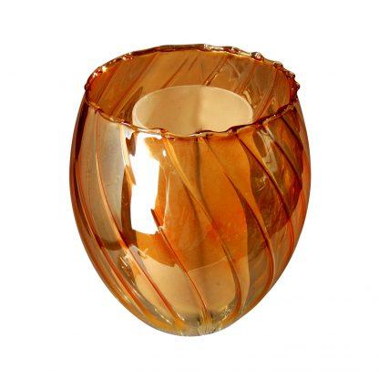 Купить Плафон VITALUCE VL0073 Элегия Е14*60Вт стекло/янтарный в Санкт-Петербурге по недорогой цене и с быстрой доставкой.
