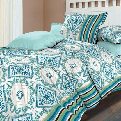 Купить Комплект постельного белья Созвездие сна 2-сп