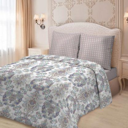 Купить Комплект постельного белья для Snoff Талас Евро