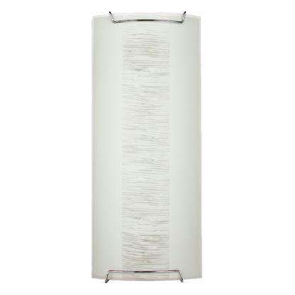 Купить Светильник настенно-потолочный YB2-1002/2