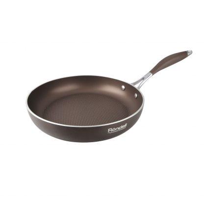 Купить Сковорода Rondell Mocco RDA-276
