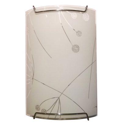 Купить Светильник настенно-потолочный Зонтики KB1-3003/1