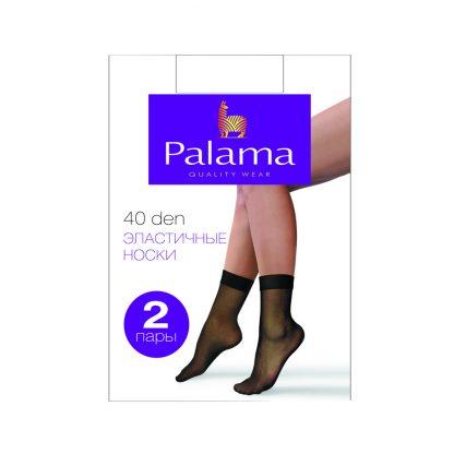 Купить Носки женские (2 пары) Palama 40