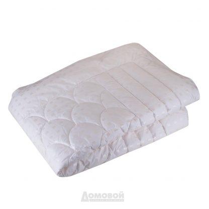 Купить Одеяло Облачко детское